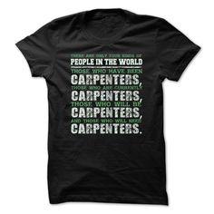 [Popular Tshirt name tags] Awesome Carpenter Shirt Discount 20% Hoodies, Funny Tee Shirts
