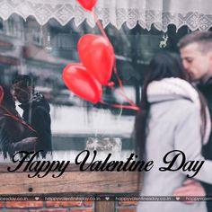 Valentine Day Messages - valentine card - http://www.happyvalentinesday.co.in/valentine-day-messages-valentine-card-3/  #FreeHappyValentinesDayPictures, #HappyValentineDaySongs, #HappyValentinesDayForFriend, #HappyValentinesDayFriend, #OnlineCards, #PhotosOfValentinesDay, #PicturesOfValentines, #QuotesAboutValentine, #SendValentinesDayCard, #ValentinesDayEcards, #Wallpaper