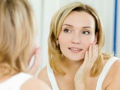 5 Tips: How To Look Younger Without Botox Or Surgery