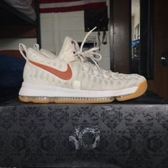 dade91dc6fcb 43 Best KD 9 images