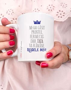 Daddys Princess, Family Presents, Dad Birthday, Diy And Crafts, Life Quotes, Mugs, Blog, Album, Handmade