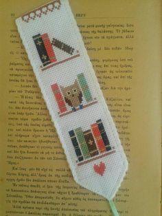 Brilliant Cross Stitch Embroidery Tips Ideas. Mesmerizing Cross Stitch Embroidery Tips Ideas. Cross Stitch Books, Cross Stitch Bookmarks, Mini Cross Stitch, Cross Stitch Needles, Cross Stitch Charts, Cross Stitch Designs, Cross Stitch Patterns, Cross Stitching, Cross Stitch Embroidery