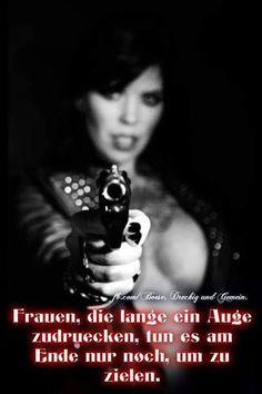 (1) Schwarzer Humor - Sarkasmus Pur 2.0s Fotos - Schwarzer Humor - Sarkasmus Pur 2.0 Words, Quotes, Movie Posters, Movies, Fictional Characters, Black People Humor, Eyes, Deutsch, Quotations