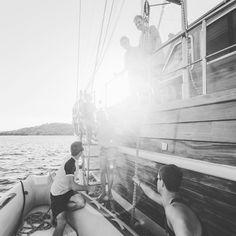 Cruise Italy, Sailing Cruises, Sailing Holidays, Private Yacht, Yacht Boat, Boat Rental, Sardinia, World Traveler, Luxury Travel