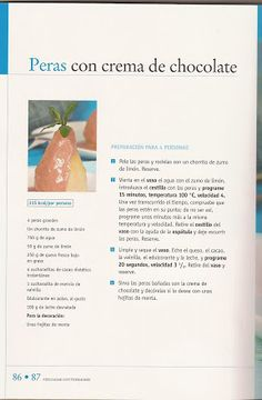 Foto: Fruit, Home, Juicing, Fruits And Vegetables, Salads, Chocolate Spread, Computer File