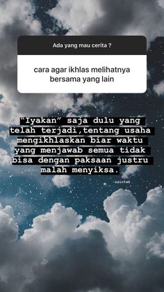 Reminder Quotes, Self Reminder, Broken Hearted Qoutes, Tumblr Quotes, Me Quotes, It Will Be Ok Quotes, Deep Talks, Cinta Quotes, Quotes Galau