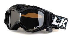 Model 384 - All Sport Snow & MX Goggle