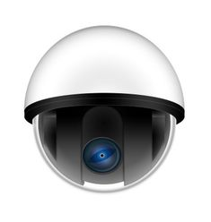 Surveillance Cameras Georgia business owners say having surveillance cameras installed reduced their stress, increased their employee conduct and provided benefits such as reduced insurance claims and liability. http://www.cfasecurity.com/security-cameras.html