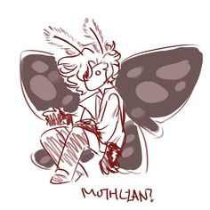 Video Game Art, Video Games, Drawing Prompt, Centaur, Gorillaz, I Fall, The Magicians, Moth, Minnie Mouse