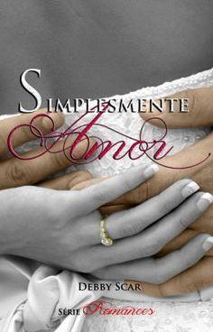 """Leia """"Simplesmente Amor - Capítulo 2"""" #wattpad #romance"""