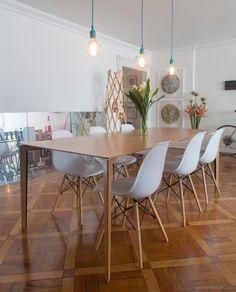 decoracao-apartamento-design-historiasdecasa-15