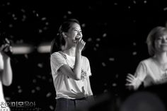 120609 YOONA @ SMTOWN Live in Taiwan Yoona, Taiwan, Live, Concert, Recital, Concerts, Festivals