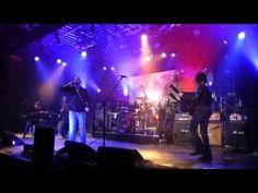 Jason Bonham's Led Zeppelin Experience - Stairway to Heaven