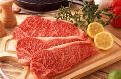 Мясная диета для похудения - меню на неделю, отзывы, результаты и противопоказания