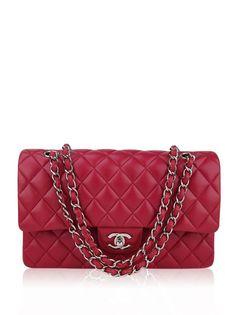1aa5bf0502681 Bolsas Femininas de Grife - Compre Bolsas de Luxo   Etiqueta Única