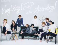 Hey! Say! JUMP Ryosuke Yamada, Japanese Boy, Asian Celebrities, Good Looking Men, Boy Groups, How To Look Better, Guys, Sayings, Idol