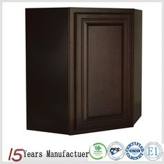 Buy Narrow Afforable Kitchen Cupboards For Sale
