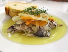 Capivara: botecão na Barra Funda serve comida digna de restaurante de alta gastronomia | Gastrolândia – por Ailin Aleixo