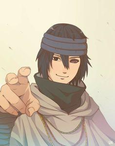 Sasuke Uchiha, Anime Naruto, Naruto Art, Sasuke Shippuden, Wallpaper Memes, Naruto Wallpaper, Wallpapers, Sakura And Sasuke, Sakura Haruno