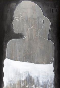 Daphne X — Casper Faassen