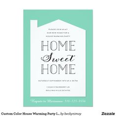 73 Best Zazzle Party Invitation Collection Images Invitation Cards