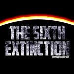 The Sixth Extinction - Episode 1 - Arctic Apocalypse