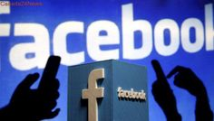 Facebook to test news subscription service in partnership with news publishers