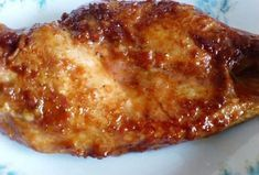 Russian Recipes, Lasagna, Pesto, Macaroni And Cheese, French Toast, Grilling, Food And Drink, Cooking Recipes, Chicken