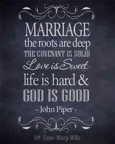 Love is Sweet and a Titus 2sday Link-up Party! | Time-Warp Wife - Empowering Wives to Joyfully Serve