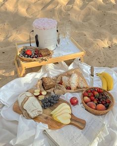 Picnic Date Food, Picnic Time, Picnic Foods, Summer Picnic, Picnic Ideas, Picnic Parties, Picnic Recipes, Dinner Parties, Cute Food