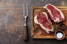 [육류 건강학]   육류는 가장 효과적인 필수영양소 공급원.  강력한 면역력 증강제. 다이어트 유용한 식재료.