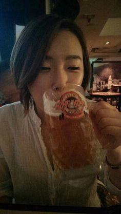/Hong Kong Beer /LKF /Hong Kong Brew House