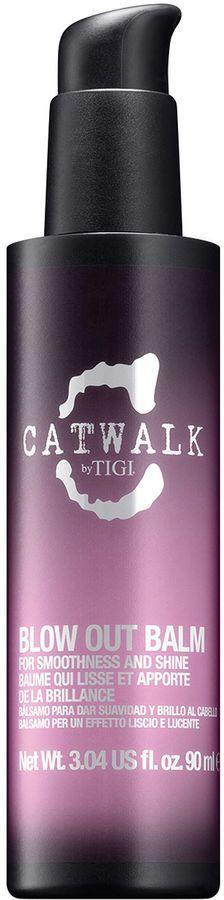 Catwalk by TIGI Blow Out Balm - 3.14 oz.