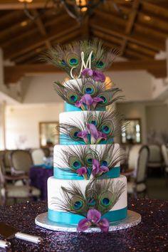 Fiestas inolvidables en ORESA contacto ventas@oresabanquetes.com.mx o al 4731341695