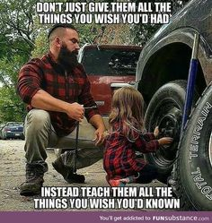 Father Daughter Quotes And Sayings Great Quotes, Quotes To Live By, Me Quotes, Motivational Quotes, Inspirational Quotes, Funny Quotes, Advice Quotes, Parenting Done Right, Kids And Parenting