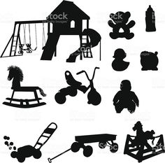 kids-toy-silhouette-collection-vector-id165044552 (1024×1012)