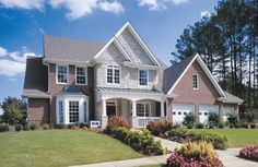 This David Weekly Home is My Dream Home! dream-home