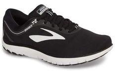 86814efc21911 Brooks PureFlow 7 Running Shoe. Nordstrom. Best Trail Running Shoes ...