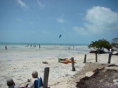 anne's beach florida keys | 182 Florida - Florida Keys - Lower Matecumbe Key - Anne's Beach ...