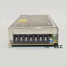 ac to dc 145w 6A transformer 110-240V 24V strip Iight warranty 1 years RoHS CE Ied driver source swtching pwer supIy voIt