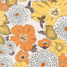 SRK-14651-196 from Lennox Gardens: Robert Kaufman Fabric Company