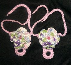 $10 Crochet Barefoot Baby Sandal. Available in multiple sizes and colors. Complete with cats eye pearl bead.
