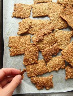 Gingerbread Cookies, Biscuits, Food And Drink, Rug, Snacks, Granola, Healthy, Gabriel, Desserts