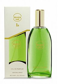 "Linha Luxo Maua - Deo Perfume Vert Spray Unisex100Ml - (Maua Luxury Collection - Eau De Parfum Vert Spray For Men and Women 3.38 Fl Oz). High Concentration Classic Maua Vert Fragrancy (Mesma Fragrância Da Colônia Mauá Vert Porém Com A Concentração de Parfum). Spray Top (Spray). Long Lasting Parfume (Fixação Muito Duradoura). San Diego Market Place Conference International Exibitor ""Best Of"" Award Winner Fragrancy (Fragrancia Vencedora Na Conferencia De San Diego Como Melhor Expositor..."
