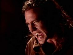 Pearl Jam - Jeremy (Official Video) - YouTube