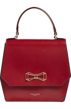 Big choice of the latest handbags. From women leather affordable handbags to cla. Big choice of the latest handbags. From women leather affordable handbags to classic fabric. All brands that are top. Ted Baker Handtasche, Ted Baker Tasche, Ted Baker Purse, Latest Handbags, Cute Handbags, Luxury Handbags, Purses And Handbags, Spring Handbags, Popular Handbags