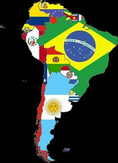 spanish speaking countries amrica central uruguay spanish culture spanish classroom