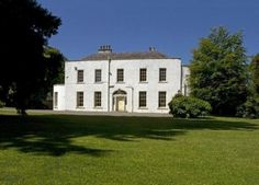 View our wide range of Property for Sale in Newcastle, Wicklow.ie for Property available to Buy in Newcastle, Wicklow and Find your Ideal Home.