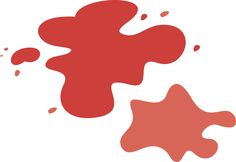 3 #tips to bleed less on your #period