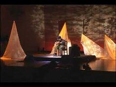 Masaaki Kishibe performs Hana(Flower)  It touches me every time. One of the first songs I learned